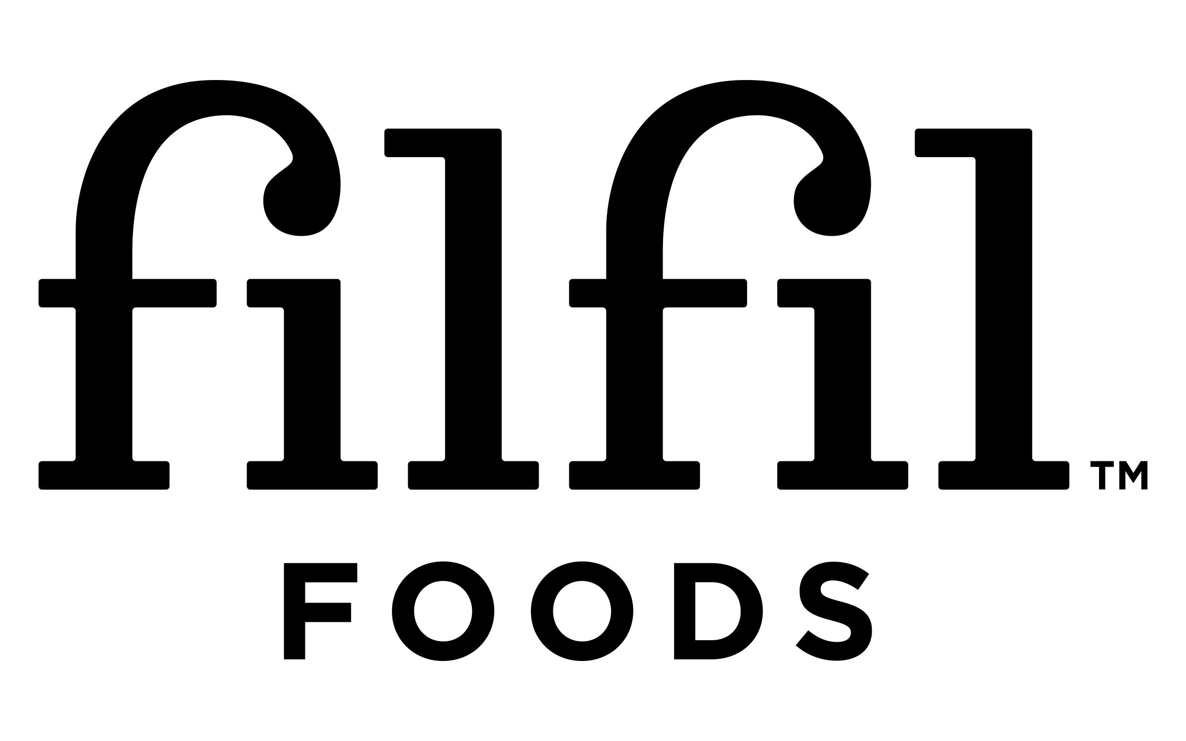Filfil_Brand_logo_black.jpg