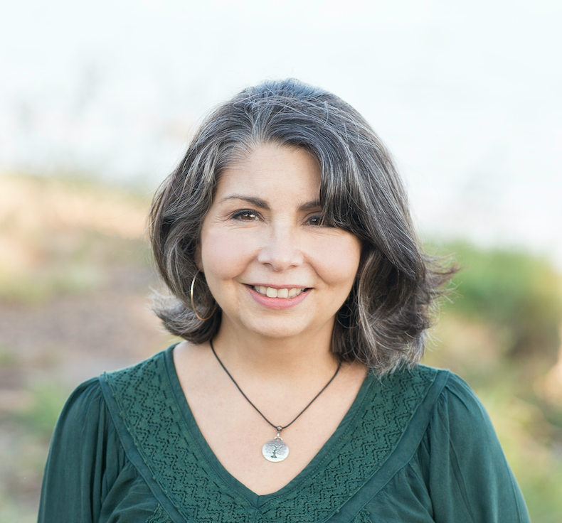 Lisa Paladino, CNM, IBCLC  Nurse Midwife/Lactation Consultant