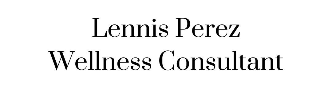 Lennis+Perez%2C+Wellness+Consultant+%282%29.jpg