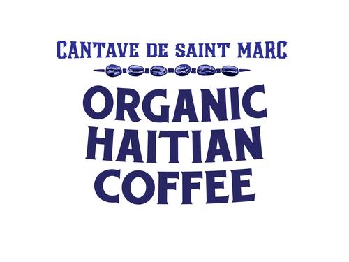 cantave+de+saint+marc+banner+-+Cantave+de+Saint+Marc.png