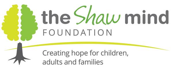SMF-logo-web.jpg
