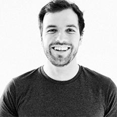 MATTHIAS DANTONE - CEO and co-founder, Fashwell