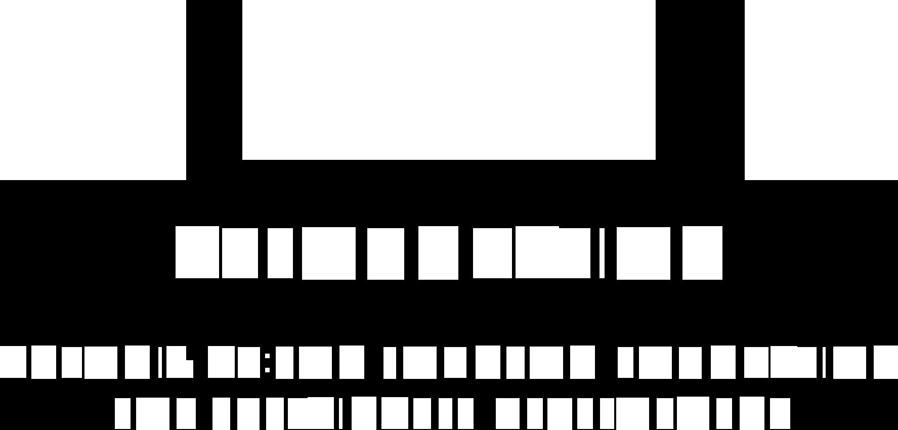 AX-VITlogotyp_mellan.png