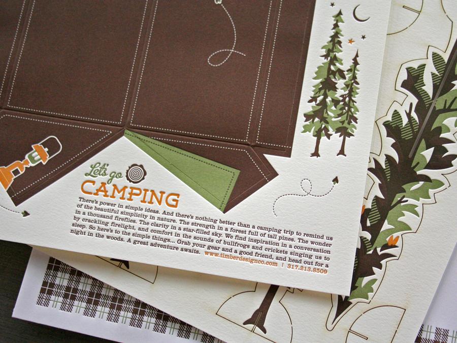 studio-on-fire-timber-lettepress-promo-cards.jpg