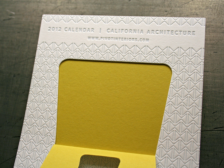 studio-on-fire-Pivot-letterpress-calendar-2012-back.jpg
