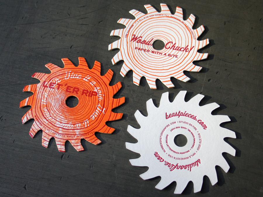 studio-on-fire-letterpress-saw-blade-business_card.jpg
