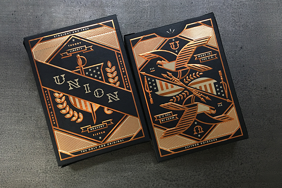 studio-on-fire-theory11-union-foil-packaging-union-frontback.jpg