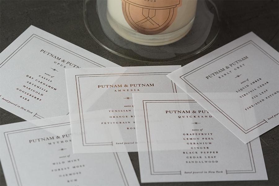 studio-on-fire-putnam-candle-labels-foil-_0001_notes.jpg