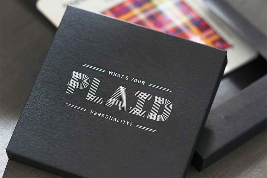 studio-on-fire-plaid-coasters-letterpress-engraving.jpg
