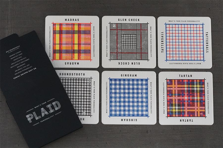 studio-on-fire-plaid-coasters-letterpress-grid-and-case.jpg