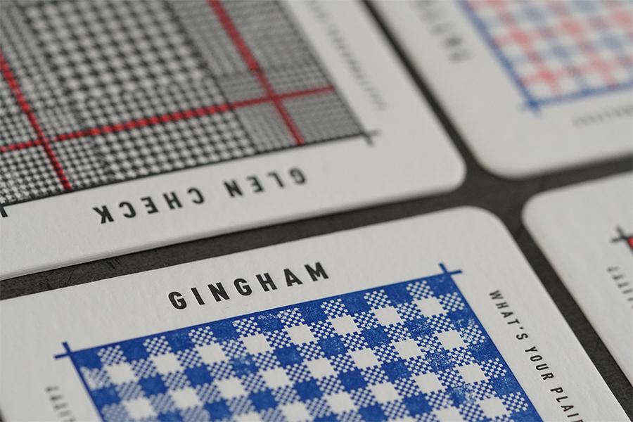 studio-on-fire-plaid-coasters-letterpress-gingham.jpg