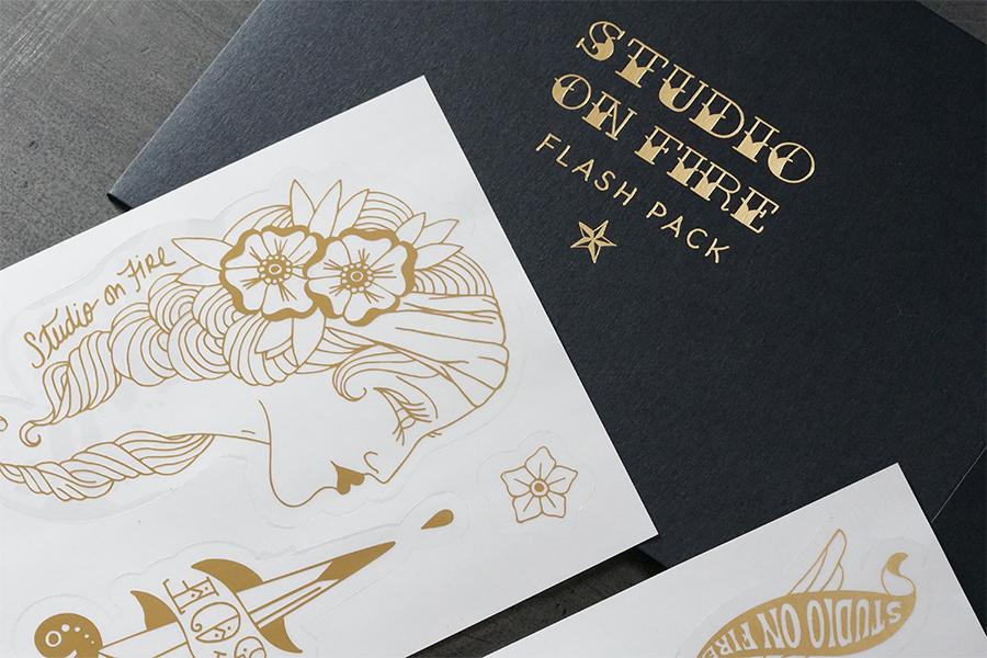studio-on-fire-tattoo-stickers-gold-zoom.jpg