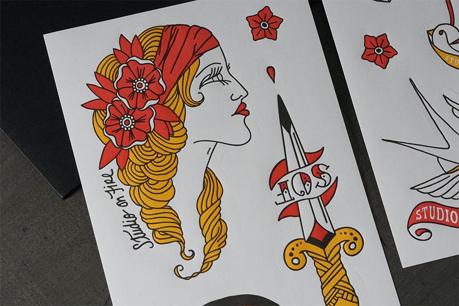 studio-on-fire-tattoo-stickers-letterpress-tattoo.jpg