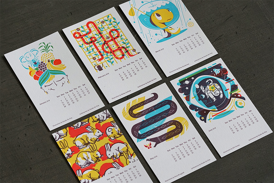 studio-on-fire-2018-calendar-letterpress-calendar-pages.jpg