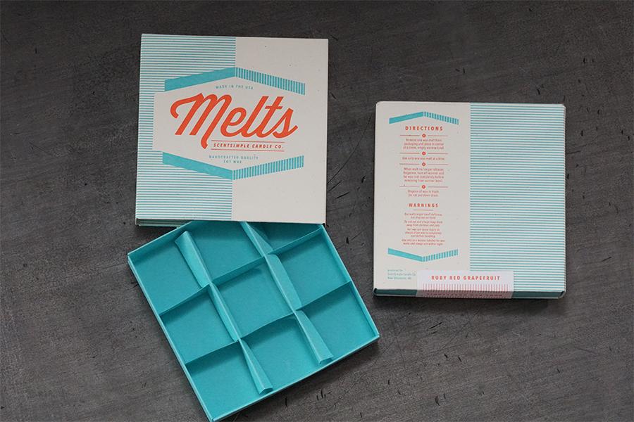 studio-on-fire-melts-letterpress-packaging-divided-tray.jpg