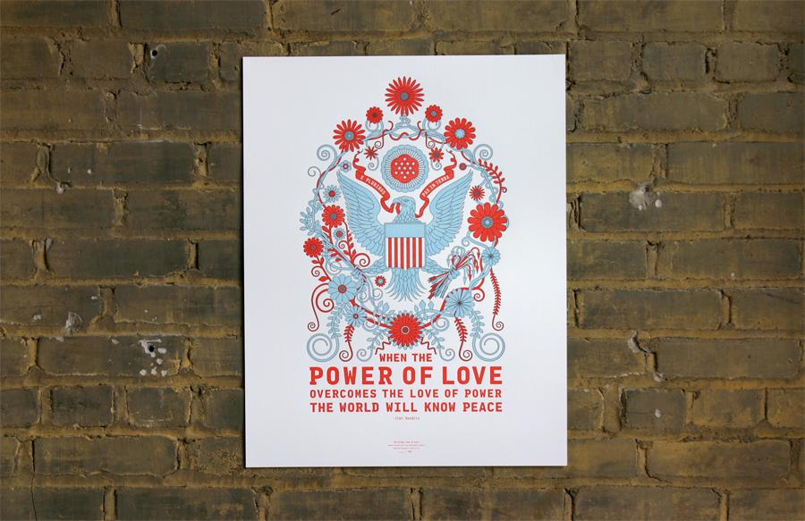 studio-on-fire-power-of-love-letterpress-poster-full2.jpg