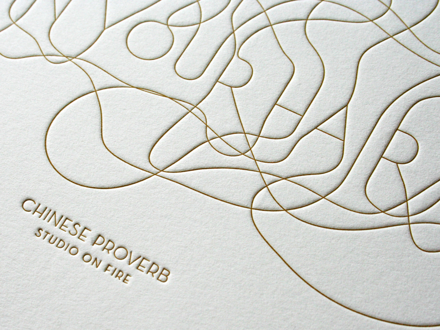 studio-on-fire-birds-of-sadness-letterpress-poster-chinese-proverb.jpg