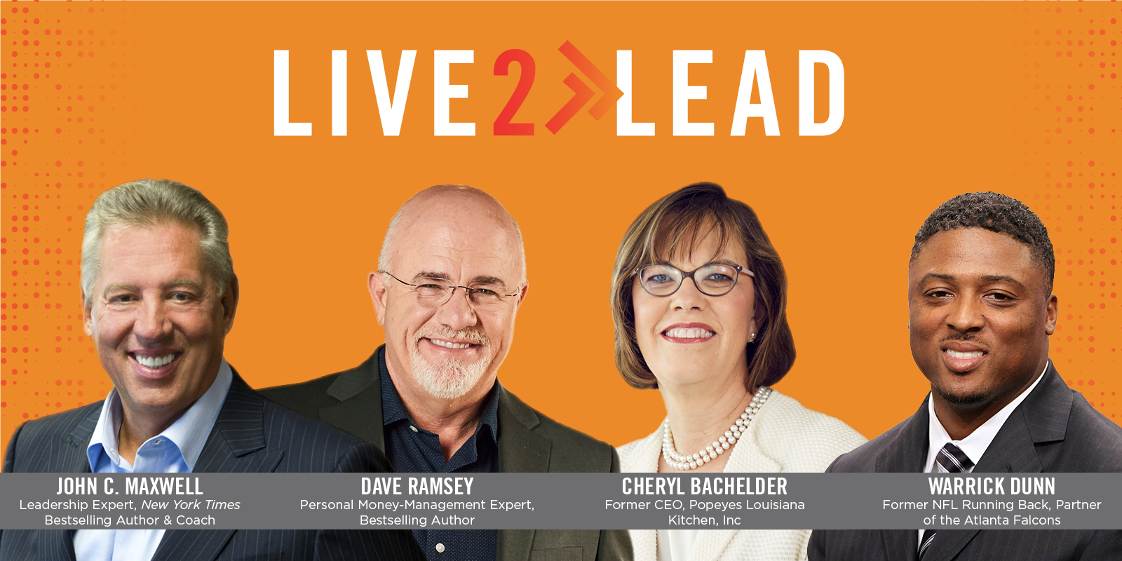 Live2Leader Speakers.jpg