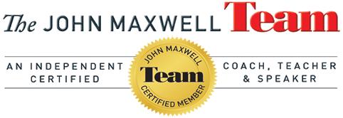 john-maxwell-seal.png