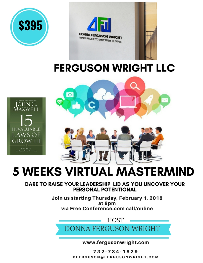 5 WEEKS MASTER CLASS- 15 INVALUABLE LAWS OF GROWTH.jpg