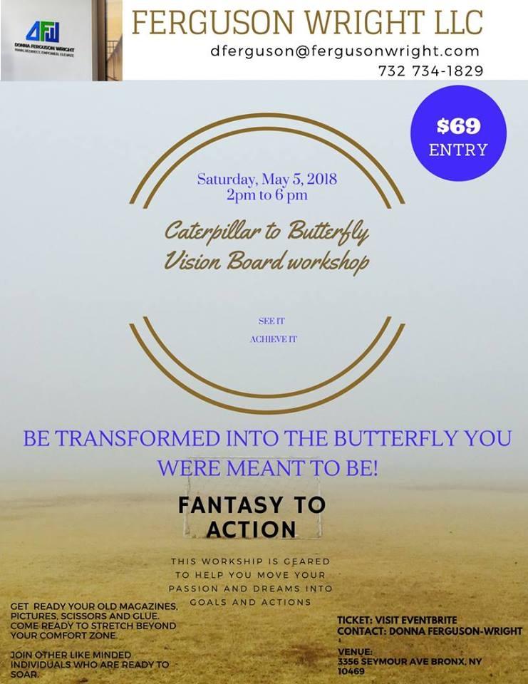 Vision Board Workshop Flyer.jpg