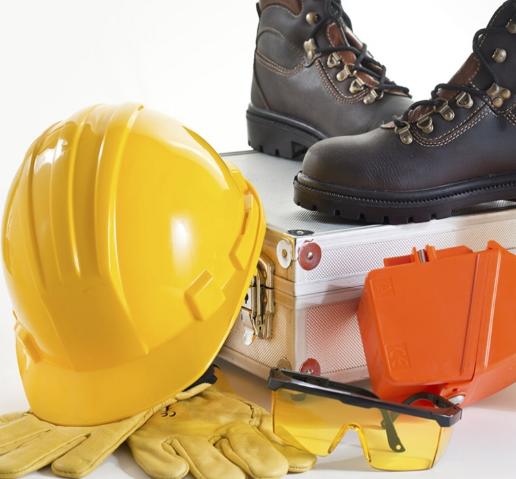 Safety-Equipment-Ajman.jpg