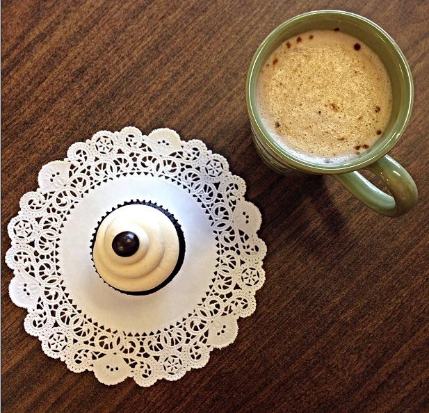 Bailey's 'N Coffee.jpeg