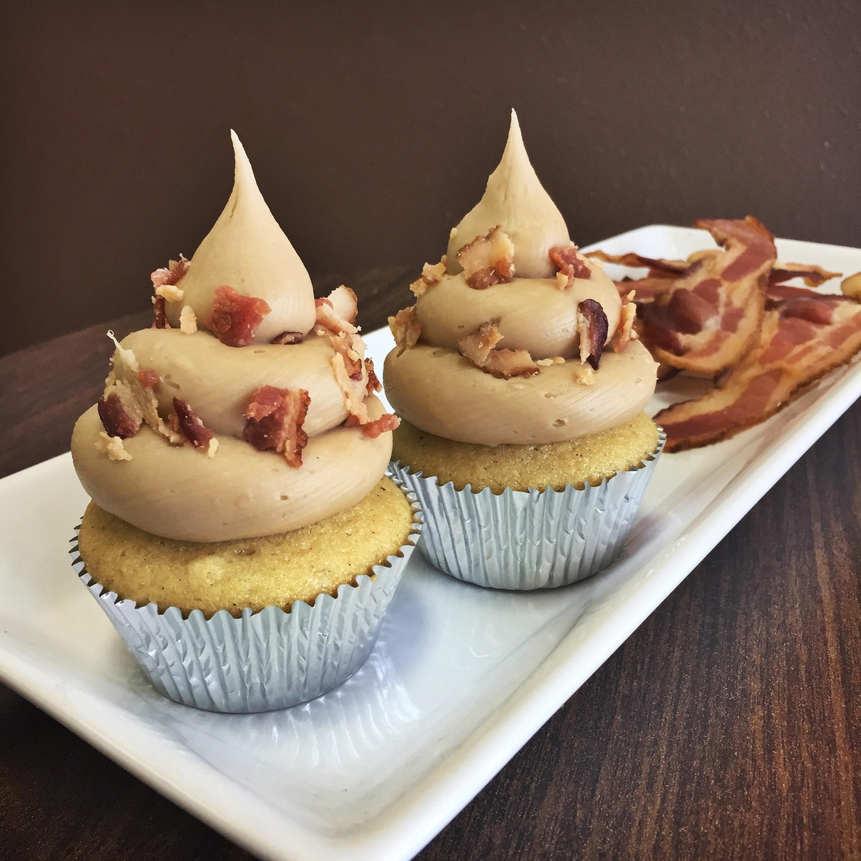 Bacon Maple.jpg