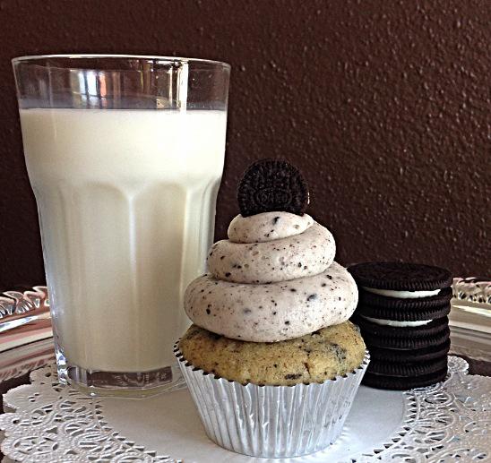 Cookies 'N Cream.jpg