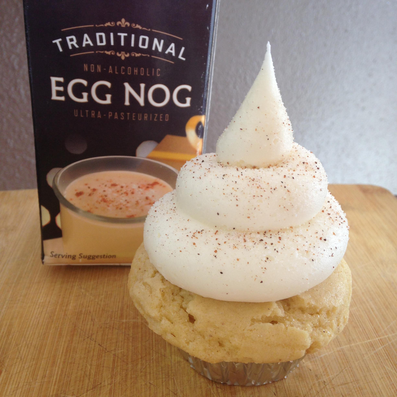 Egg Nog.jpg