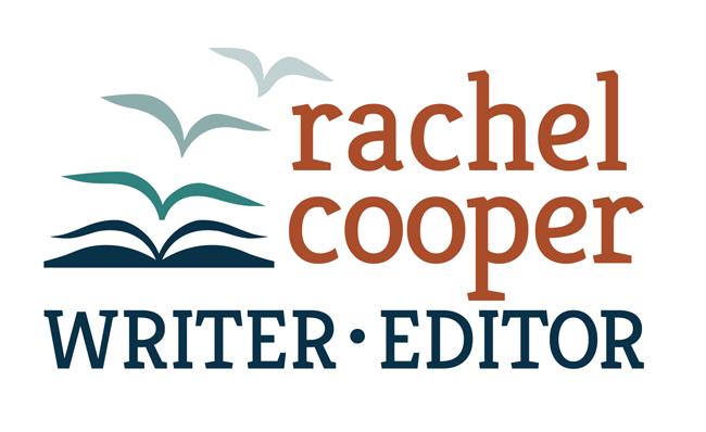Rachel_Cooper_logo.png