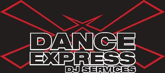New Dance Express DJ Services Logo (575x256).jpg