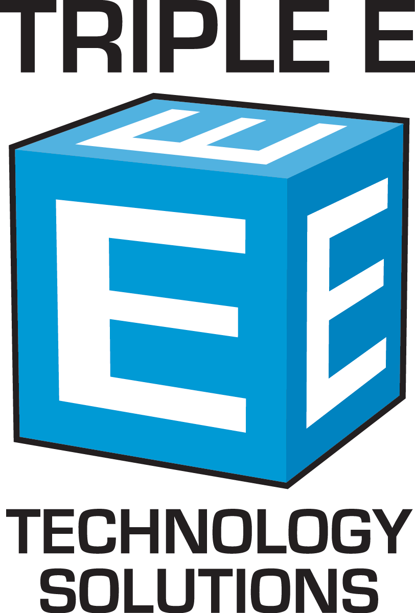 Triple E Technology Solutions logo.png