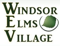 Windsor+Elms.jpg