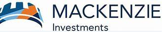 MacKenzie Logo low.jpg