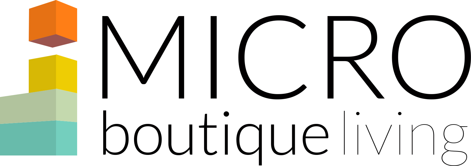 Micro Boutique Living LOGO.png