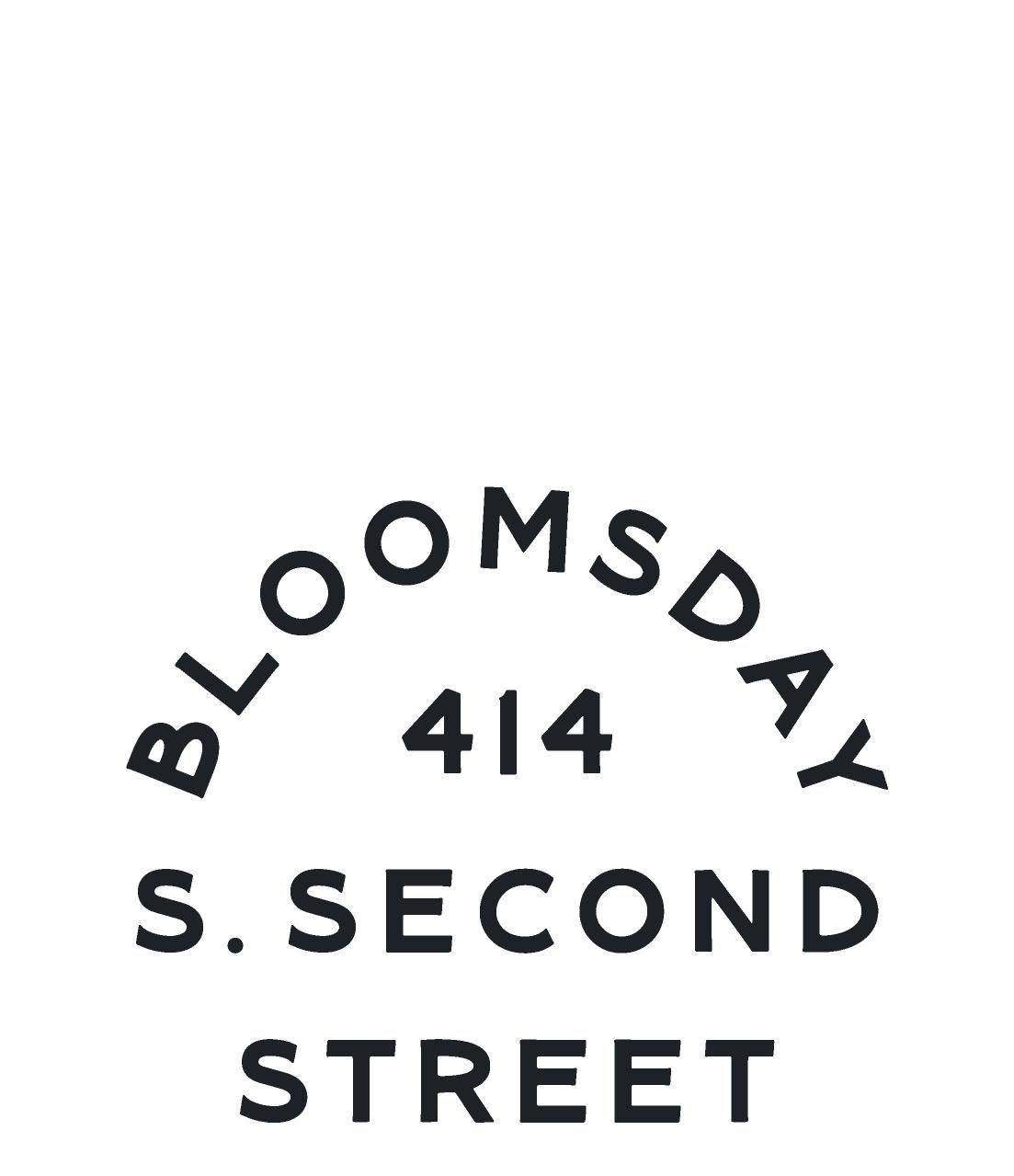 BLM_Logo46_Trans.png