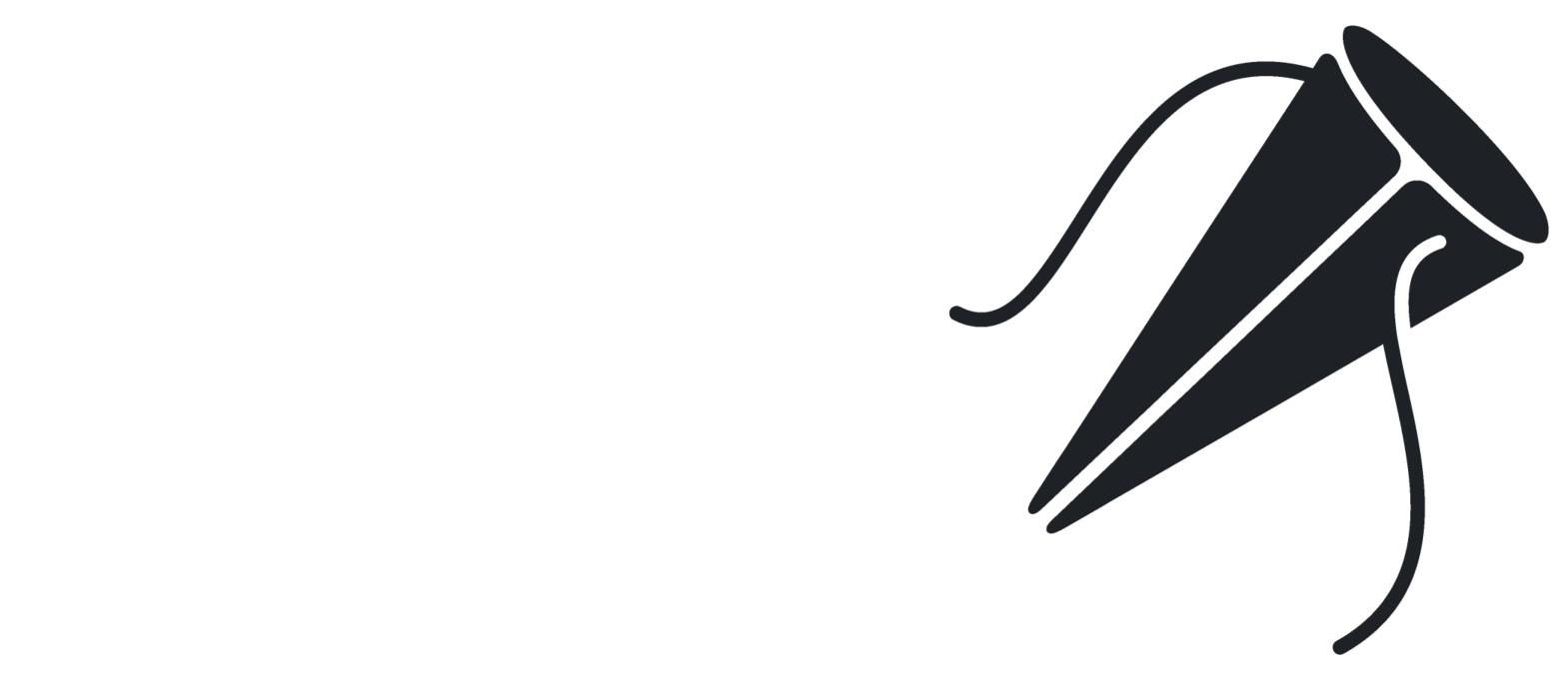 BLM_Logo55_Trans.jpg