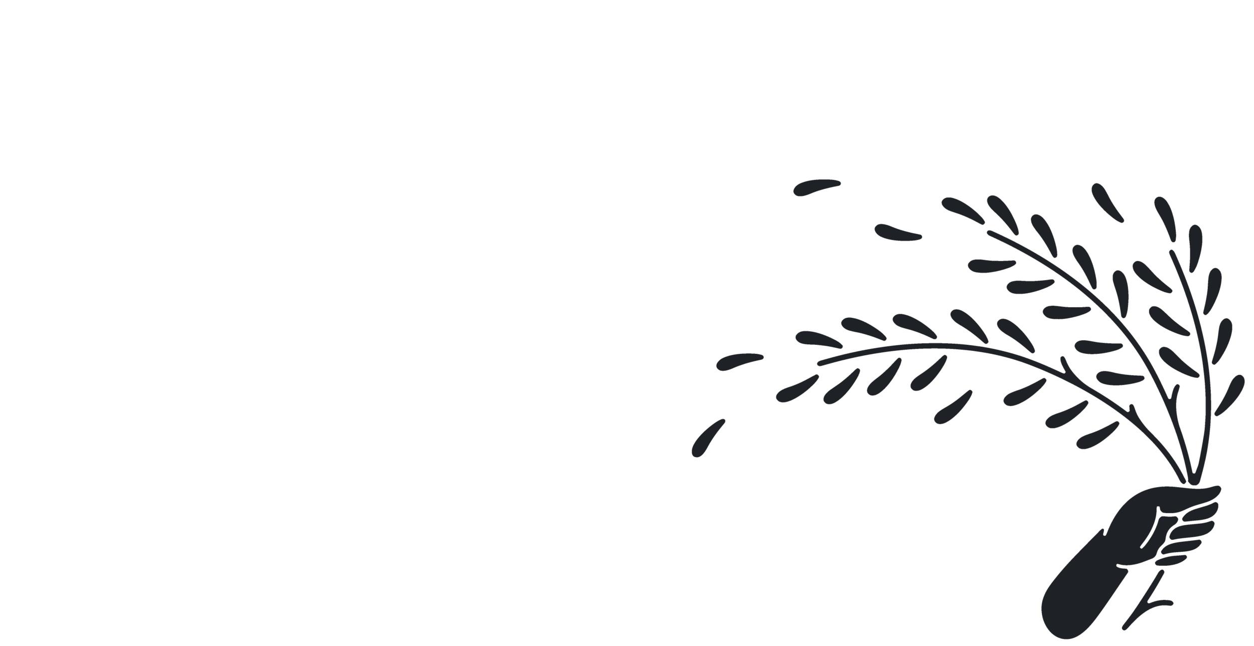 BLM_Logo31_Trans-reverse.jpg