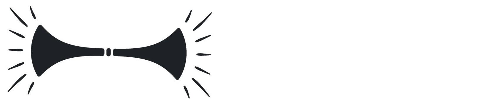 BLM_Logo64_Trans.jpg