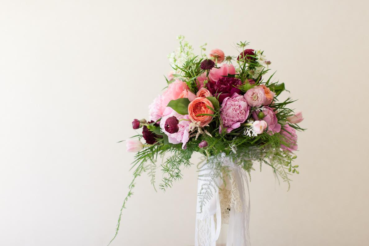 Bouquet-1000.jpg