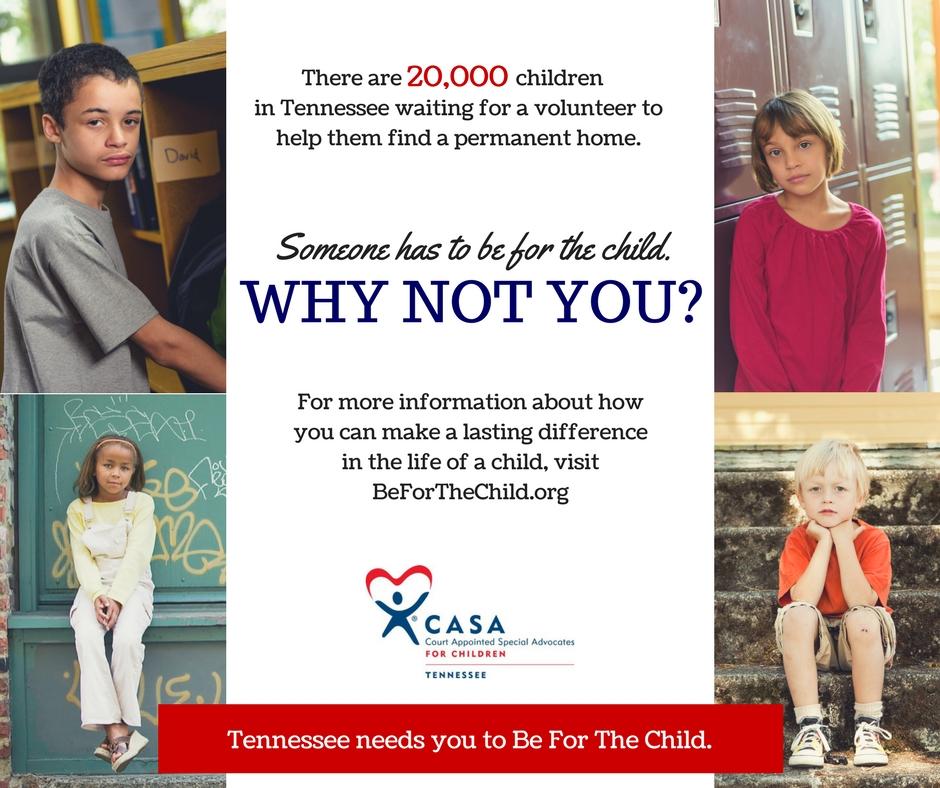 CASA Social - Message.jpg