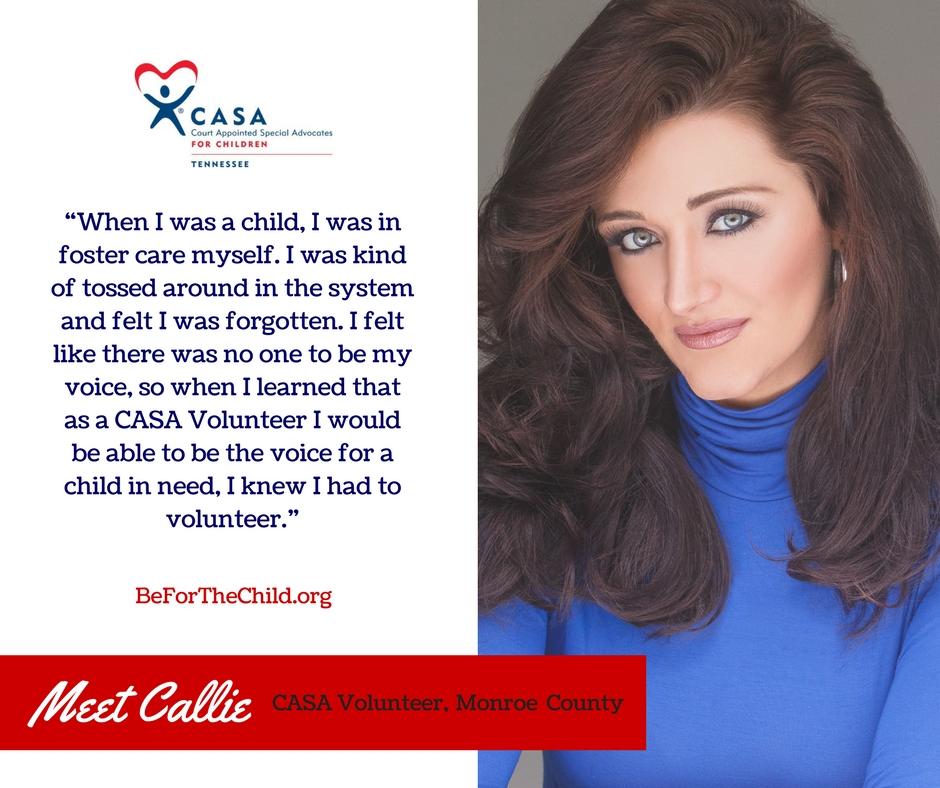 Meet Callie.jpg