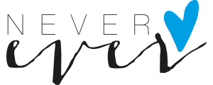 never_ever_logo.png