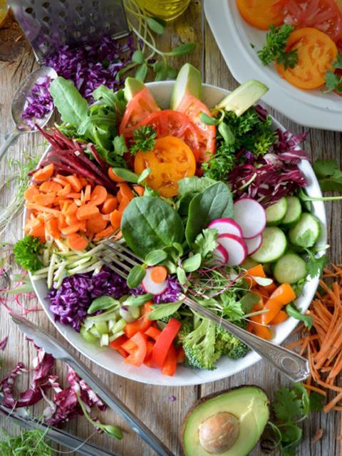 VERT_salad.jpg