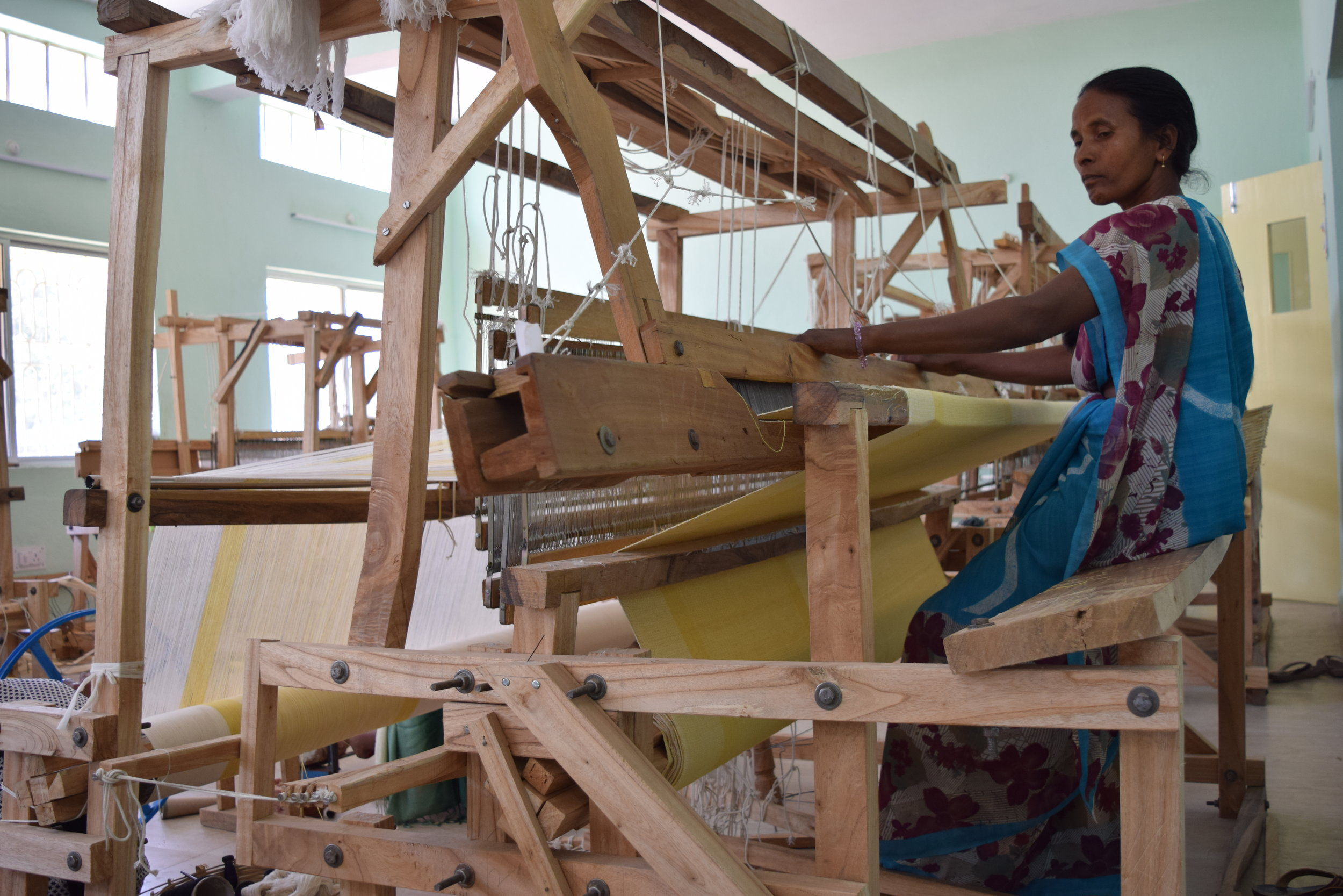 Solid_Crafts_India_Paces_Handloom (2).JPG