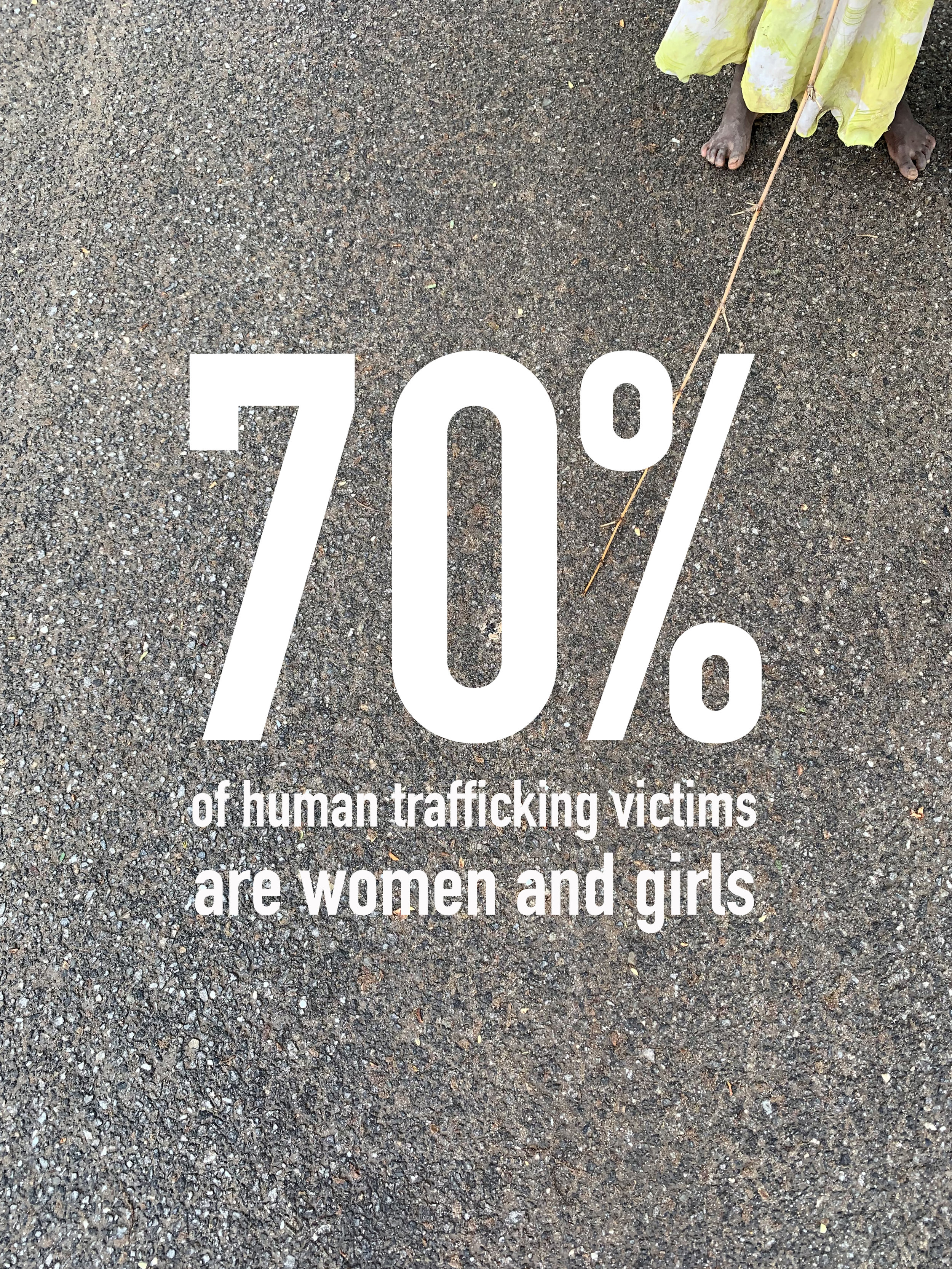Solid_Crafts_India_Paces_70%HumanTraffickingWomenAndGirls.jpg
