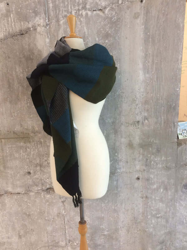 1_Solid_Crafts_India_Paces_Scarfs_Lily_SsFw19 (2).jpg