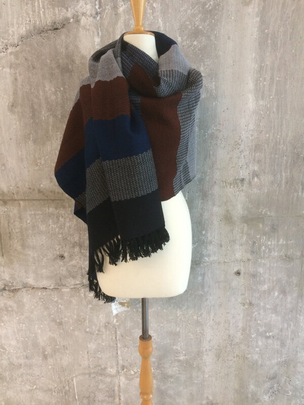 1_Solid_Crafts_India_Paces_Scarfs_Lily_SsFw19 (4).jpg