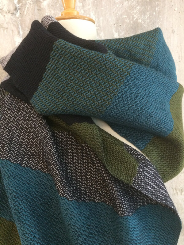 1_Solid_Crafts_India_Paces_Scarfs_Lily_SsFw19 (3).jpg